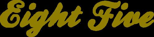 トップロゴ画像